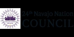 NNC Website Banner